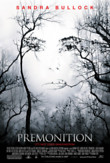 Premonition DVD Release Date