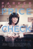 Price Check DVD Release Date