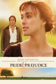 Pride &amp; Prejudice DVD Release Date