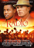 Radio DVD Release Date