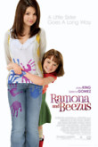 Ramona and Beezus DVD Release Date
