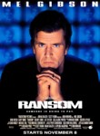 Ransom DVD Release Date