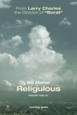 Religulous DVD Release Date