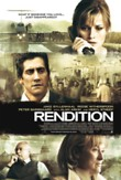 Rendition DVD Release Date