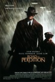 Road to Perdition DVD Release Date