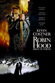Robin Hood: Prince of Thieves DVD Release Date