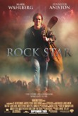 Rock Star DVD Release Date
