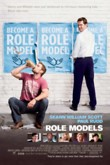 Role Models DVD Release Date