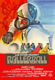 Rollerball DVD Release Date