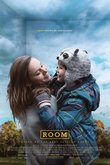 Room Blu-ray release date