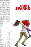 Ruby Sparks DVD Release Date