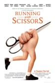 Running with Scissors DVD Release Date