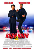 Rush Hour 2 Blu-ray release date