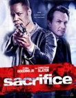 Sacrifice DVD Release Date