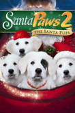 Santa Paws 2: The Santa Pups DVD Release Date