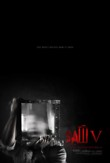 Saw V DVD Release Date