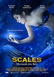 Scales: Mermaids Are Real DVD Release Date