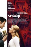 Scoop DVD Release Date