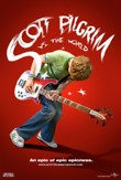 Scott Pilgrim vs. the World DVD Release Date