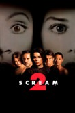 Scream 2 DVD Release Date