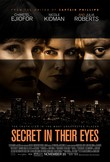Secret in Their Eyes DVD Release Date