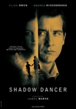 Shadow Dancer DVD Release Date