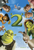 Shrek 2 DVD Release Date