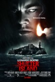 Shutter Island DVD Release Date
