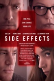 Side Effects DVD Release Date