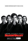 Silicon Valley DVD Release Date
