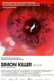 Simon Killer DVD Release Date