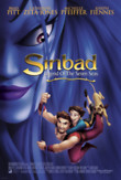 Sinbad: Legend of the Seven Seas DVD Release Date