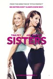Sisters DVD Release Date