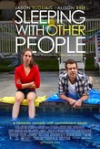 Sleeping with Other People DVD Release Date
