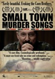 Small Town Murder Songs DVD Release Date