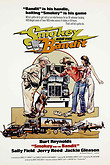 Smokey and the Bandit [DVD + Digital Copy] DVD Release Date