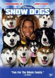 Snow Dogs DVD Release Date
