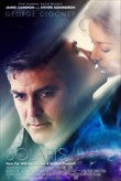 Solaris DVD Release Date