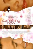 Something New DVD Release Date
