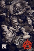 Sons of Anarchy: Season 5 DVD Release Date
