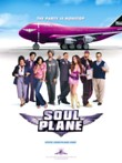 Soul Plane DVD Release Date