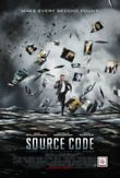 Source Code DVD Release Date