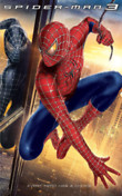 Spider-Man 3 DVD Release Date