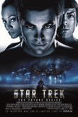 Star Trek DVD Release Date