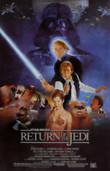Star Wars: Episode VI - Return of the Jedi DVD Release Date