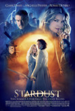Stardust DVD Release Date