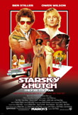 Starsky &amp; Hutch DVD Release Date