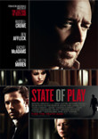 State of Play DVD Release Date