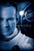 Stranded DVD Release Date