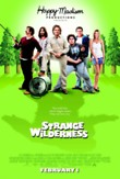 Strange Wilderness DVD Release Date